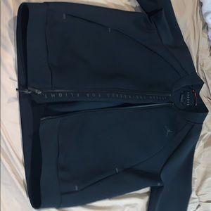 Jordan Full ZIP Jacket Tech Fleece Brand New